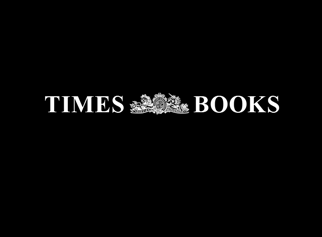 Times Books (Atlas)