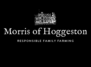 Morris of Hoggeston