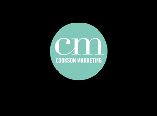 Cookson Marketing Logo